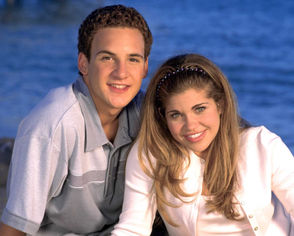 "CLEVELAND, Ohio -- Believe it or not, ""Boy Meets World"" has reached the point where the series is older than Cory and Topanga where when the show ended. The beloved TGIF series debuted way back on Sept. 24, 1993, making this the 25th anniversary of the series. ""Boy Meets World"" touched millions of hearts, as it felt truer to real life than other, cheesier ABC series like ""Full House"" or ""Family Matters."" That led to a successful spinoff, ""Girl Meets World"" that grabbed headlines a few years ago. Still, we all know those original 158 episodes are the ones that stick with us, from Cory and Shawn's antics, Eric's humor, Mr. Feeny's life lessons and a love for the ages. We admit, ranking all 158 episodes of any series seems crazy. But as Eric (and Cory) once said -- ""Life's tough. Get a helmet."" And enjoy our look back at ""Boy Meets World."""