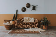 Vintage home décor shop set to open this summer in Ohio City (photos)