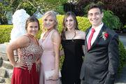 Prom 2018 photos: Belchertown High School Senior prom at The Harding Allen Estate in Barre