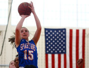 Southern Lehigh girls basketball into state final 4 for 1st time ever