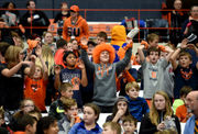 Syracuse women's basketball sets date for free school day game