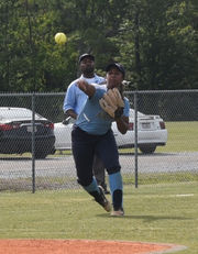 Northshore 3, Natchitoches Central 0: Panthers return to state first time in 18 years