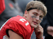 Do new lax NCAA transfer rules help Rutgers? What will be Raheem Blackshear's role? Art Sitkowski on short leash? Nick Gravina update | Mailbag