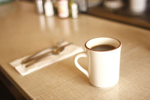 """Most Americans """"get their daily caffeine fixes before they head outside to face each new day,"""" Neilsen.com reported in 2017. One day of the year, we might want to rethink that strategy: On National Coffee Day, which falls on Saturday (Sept. 29), baristas, doughnut shop servers and even the guy at the fast food counter will pour free or deeply discounted java. Here's where to find coffee deals around town. (All offers are at participating locations only.) Want to celebrate at home? Check out our coffee-flavored treats and drinks below."""
