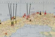JFK Cuban Missile Crisis map sells for $138,798