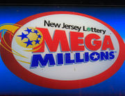 Mega Millions lottery: Did you win Tuesday's $425 million drawing? Live results (1/1/2019)