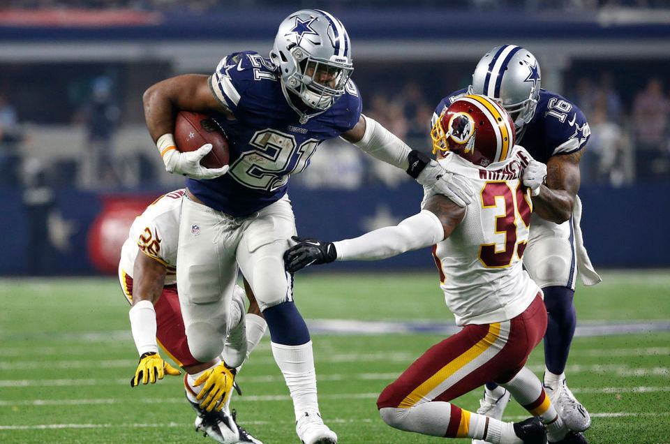 who should the eagles root for on thanksgiving dallas cowboys or