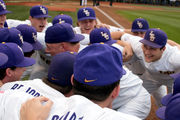 See where LSU baseball ranks in national polls after series win against Missouri