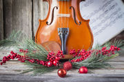Holiday Happenings 2018: Music and concerts in central Pa.