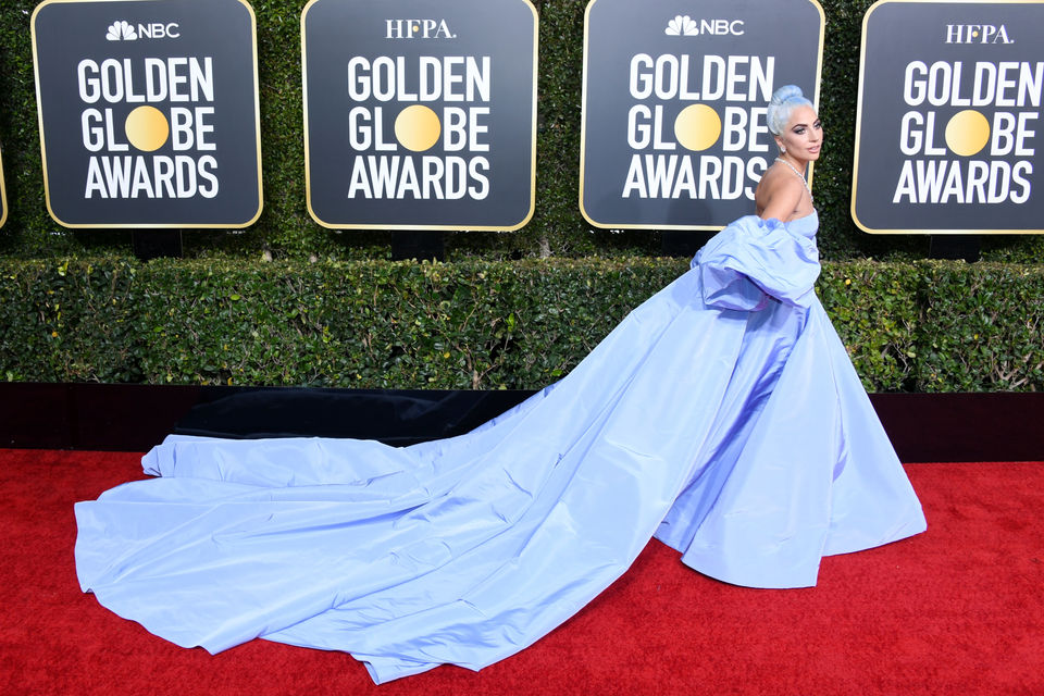 Golden Globes 2019 Best Dressed Golden Globes 2019: Best and worst dressed from the red carpet