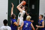 Muskegon-area basketball: OV, North Muskegon, Ravenna all move to 6-0