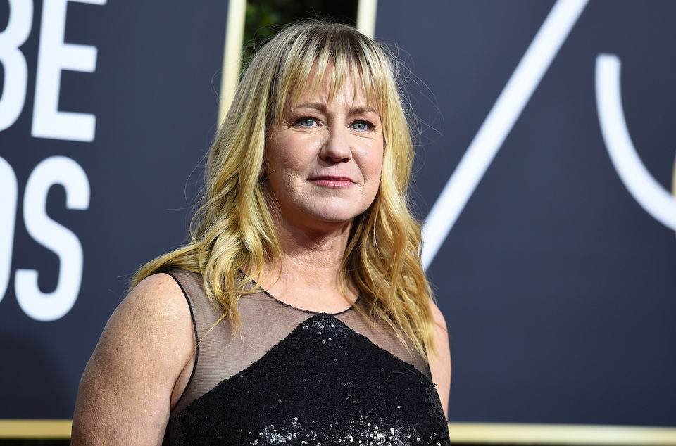 Image result for tonya harding in 2019