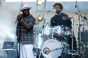 The Roots will perform at Gov. Wolf's inauguration: 10 songs we hope they play