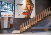 Look inside the Ashtray House on Park Island, Ray Nagin's former home