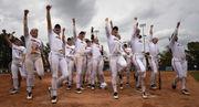 No. 11 Auburn softball hoping bats heat up against No. 19 Kentucky