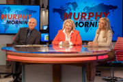 'Murphy Brown' returns: An Oregon joke, Donald Trump jabs and what else to expect