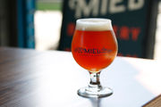 Miel Brewery is a sweet addition to Tchoupitoulas Street: Opening alert