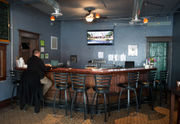 1880s brothel, hotel, saloon reopens as Michigan microbrewery