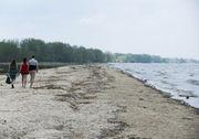Lake Huron action plan focuses on cleaning up Saginaw Bay