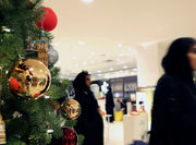 Holiday shopping tips: How to be festive while saving big bucks