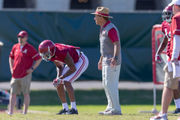 What we're curious to see in Alabama A-Day Game