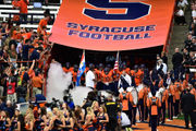 Syracuse football predictions: Revised look at Orange heading into 2nd half