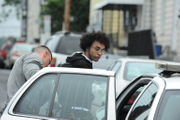 2 tied to Crips arrested in Easton drug raids, police say (PHOTOS)