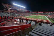Rutgers-Michigan State kickoff time announced: National TV for season finale