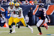 Fantasy Football Week 16: Waiver wire adds for championship week