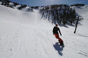 Mount Hood ski report: Mountain is in midseason form; more snow on the way