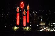 Bethlehem for Christmas: 7 reasons the Pennsylvania city should be on your holiday bucket list
