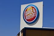 New stores and more opening in central Pa. including Dave & Buster's and At Home