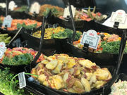 7,000-square-foot Market Fresh Supermarket opens in Rosebank
