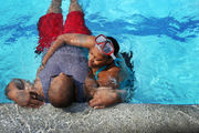 Where to find a cool (or cold) place to swim amid the heat wave