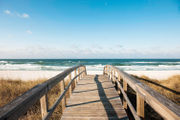 Why Panama City Beach should be your next vacation spot