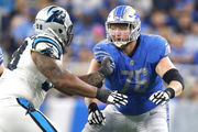 Game-by-game predictions for the Detroit Lions in 2018