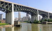 Guardian Mile race debuts Saturday on Hope Memorial Bridge