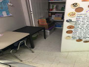'You don't forget a child': Mother angry after 7-year-old left in McAdory school closet