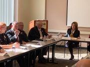 Lt. Gov. Karyn Polito advocates for get-tough bill targeting repeat, violent offenders