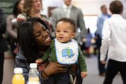 National Adoption Day 2018 celebrated at Springfield courthouse (photos, video)