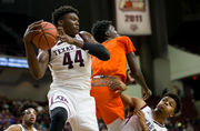 NBA Draft 2018: Fans react to Boston Celtics drafting Robert Williams, 'Danny Ainge really is a genius'