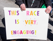 Race ends with a marriage proposal for central Pa. runner