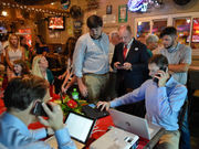 Will Ainsworth wins Alabama lieutenant governor runoff race; Twinkle Cavanaugh concedes