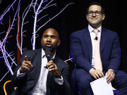 Charles Woodson doubles down on his Michigan-Ohio State guarantee