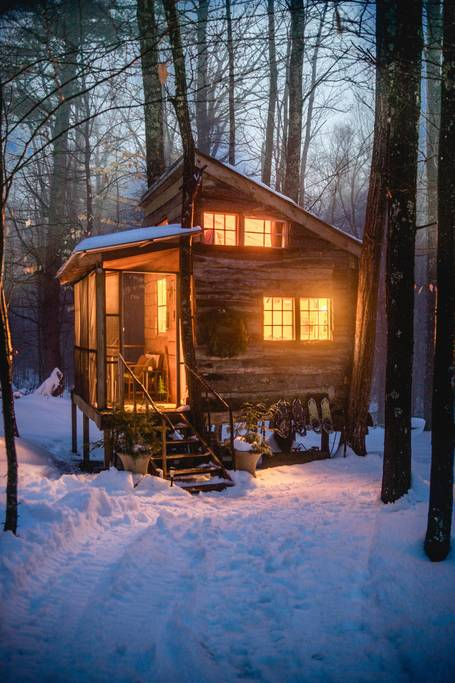 Surprising Airbnb Unique Rentals Book A Luxury Tree House Vacation In Home Interior And Landscaping Oversignezvosmurscom