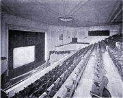 Could this abandoned 1,300-seat theater hidden in downtown Worcester be brought back to life?