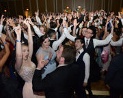 Washington Township High School celebrates prom 2018 (PHOTOS)