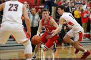 Major shakeup in Jackson-area boys basketball power rankings