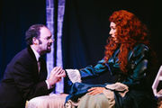 BTG's 'Dracula' is a show to sink your teeth into (Review)
