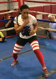 In-depth look at all 10 fights on Detroit card headlined by Claressa Shields and Hanna Gabriels